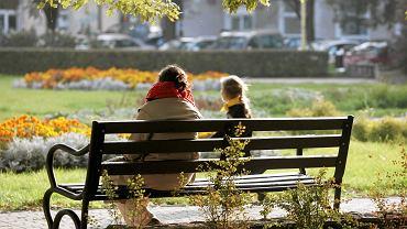 W Łodzi powstało Centrum Interwencji Kryzysowej, ma pomagać osobom ze skłonnościami samobójczymiW Łodzi powstało Centrum Interwencji Kryzysowej, ma pomagać osobom ze skłonnościami samobójczymi
