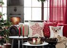 Świąteczne akcenty w Twoim domu