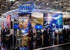 Kaprysy polskiego pracodawcy. Intel zapłacił za nie 5 mln dol. i przestał dyskryminować