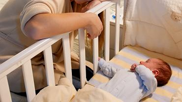'Aż 13 proc. młodych Polaków żałuje, że ma dzieci'. Powody wcale nie są takie oczywiste (zdjęcie ilustracyjne)
