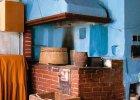 Kuchnia polska. Tradycja pieczenia chleba