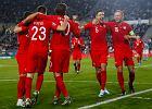 Wielki powrót Polski w rankingu FIFA? Wystarczy wygrać ze Słowenią
