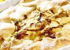 Ciasto z jabłkami - Zdjęcia