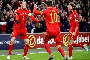 Gareth Balewystawił Real Madryt na pośmiewisko. Transfer za karę?