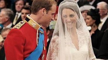 1Prince William, Kate Middleton, Michael Middleton