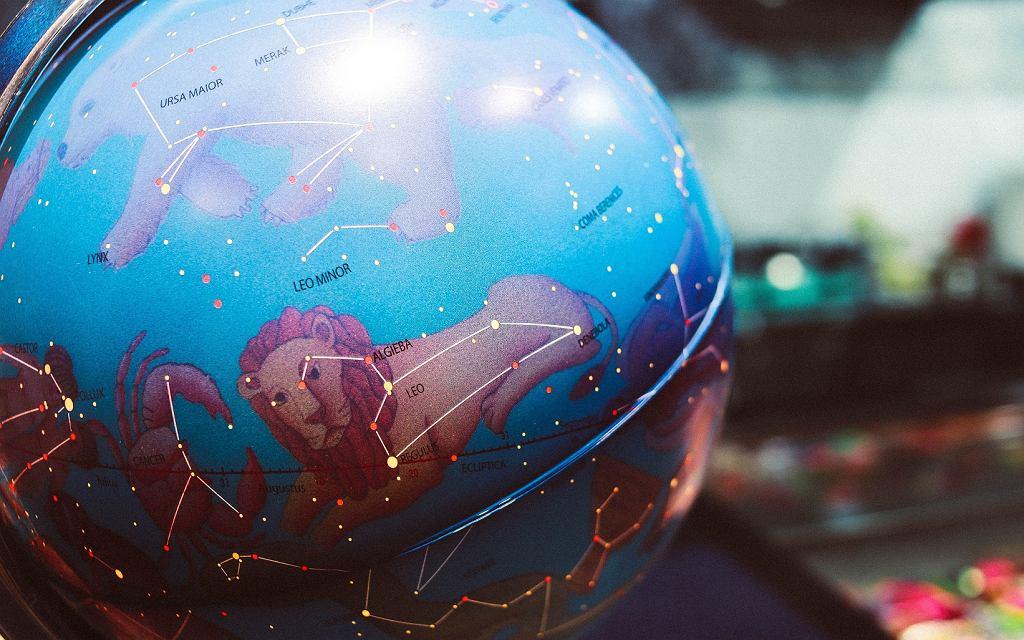 Horoskop na luty 2019 - Rak, Lew, Panna