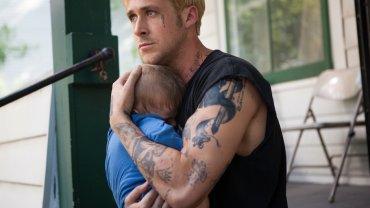 Program TV na piątek 11.09: Ryan Gosling w filmie 'Drugie oblicze'