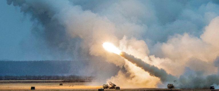 Wiadomo, gdzie trafi� najcenniejsze polskie rakiety. Tajemnica MON rozwiana