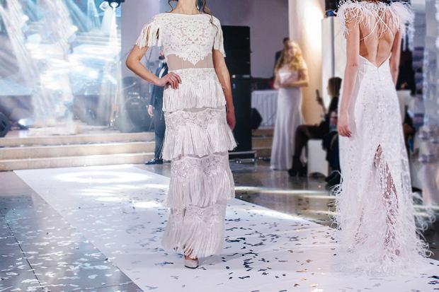 Suknia ślubna Bardzo Skromna Poradnik Kobiety