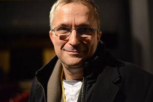 Wojciech Kościelniak: Zapełniłem lukę między klasyczna operą, operetką a musicalem broadwayowskim
