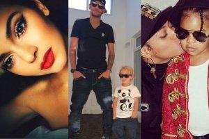 10 najpopularniejszych zdjęć na Instagramie
