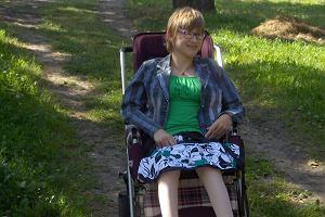 Dofinansowania Dla Niepełnosprawnych Aktualne Wydarzenia Z