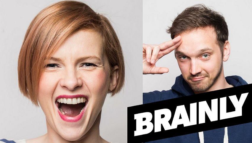 Brainly