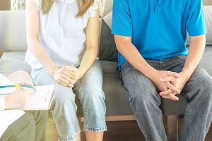 Rzeżączka - przyczyny, objawy i leczenie