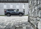 Toyota RAV4 Plug-in Hybrid już wyceniona w Polsce. Bestseller z wtyczką za prawie ćwierć miliona