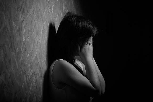 Każdy przełom w życiu człowieka powoduje rozchwianie psychiczne. U niektórych to rozchwianie przybiera rozmiar patologiczny
