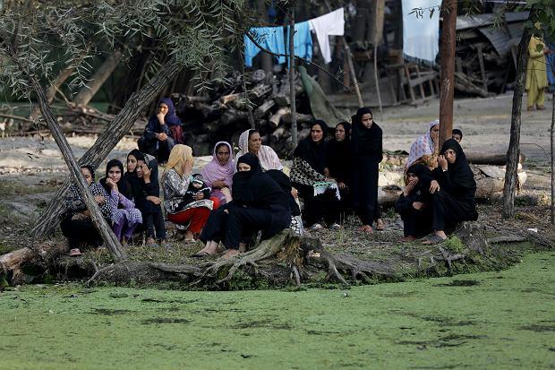 Darmowe serwisy randkowe z islamską poligamią