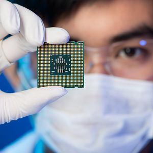 Co nas czeka na rynku komputerów za kilka lat?
