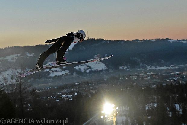 Szokująca liczba czynnych skoczni narciarskich w Polsce. Małysz nie może się doczekać