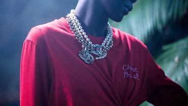 Pharrel Williams x Chanel - kapsułowa kolekcja muzyka dla francuskiej marki