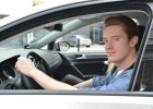 Jak nie być ofiarą na drodze | 20 rad jak unikać wypadków