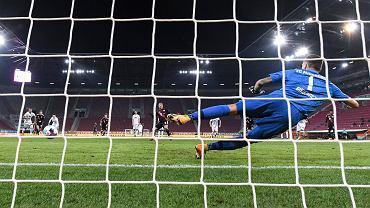 Dlaczego doszło do zmiany Lewandowskiego? Trener Bayernu wszystko wyjaśnił