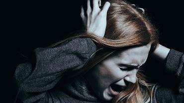 Psychozy - czym są i jak sobie z nimi radzić?