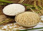 Dieta ryżowa - co to jest i jak działa? Poznaj efekty, wady i zalety diety ryżowej