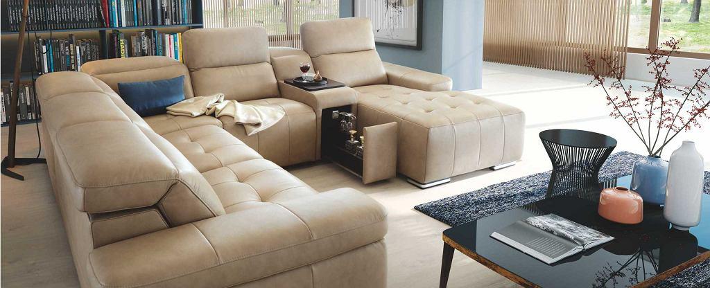Sofa Domo