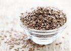 Dieta dr Budwig - sposób na liczne dolegliwości zdrowotne
