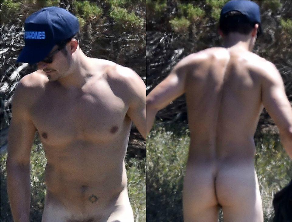 fotki big ass Dick