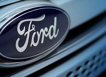 Ford i BMW mają problem przez koronawirusa. Pracownicy zostali poddani kwarantannie