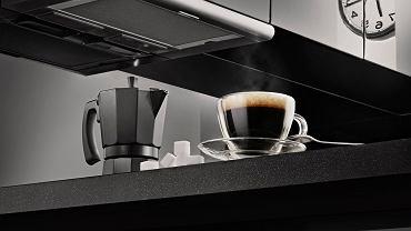 Dlaczego warto kupić kawiarkę elektryczną?