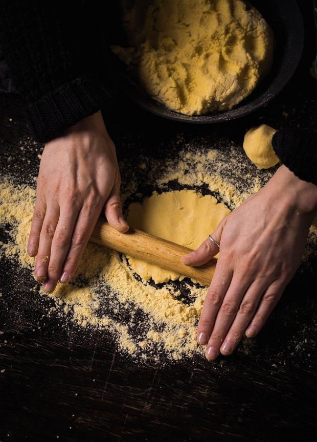 Dania Bez Glutenu Przepisy Wszystko O Gotowaniu W Kuchni
