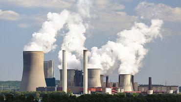 Niemcy chcą wesprzeć regiony węglowe