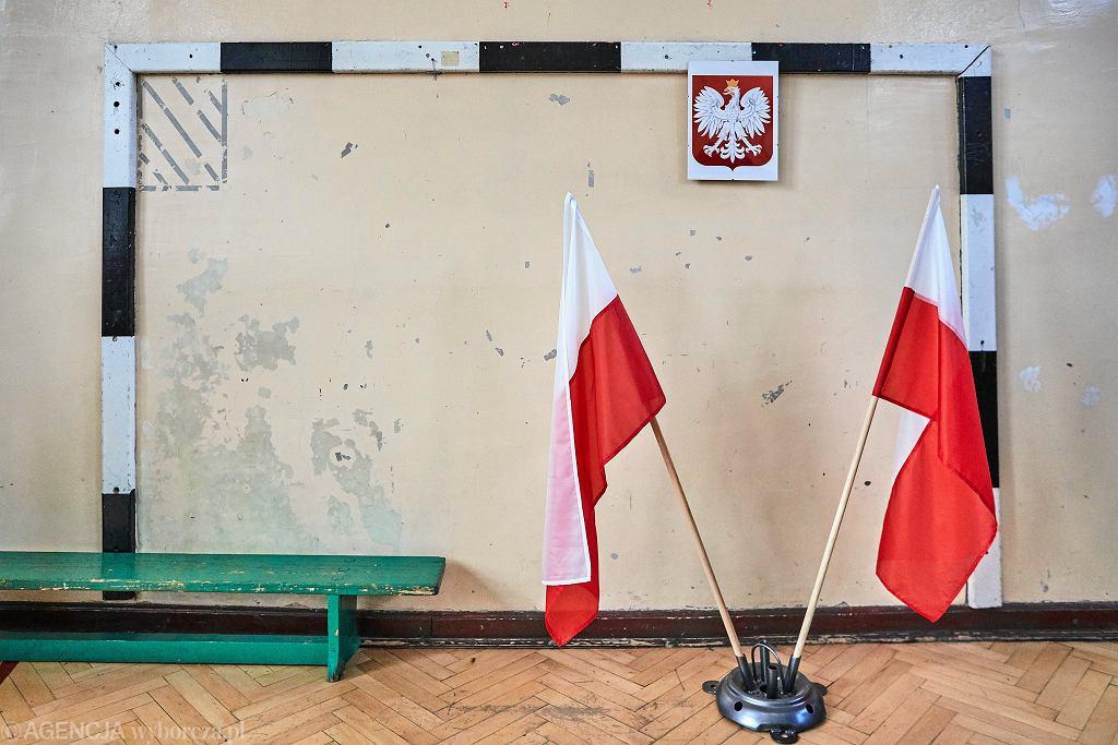 Wyniki wyborów do Europarlamentu 2019. Kto wygrał w województwie łódzkim? [Okręg nr 6]