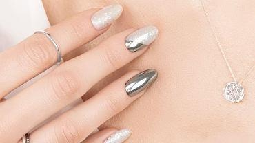 Neonail - stylizacje paznokci