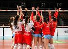 Developres w ćwierćfinale Pucharu Polski. Łatwe zwycięstwo z pierwszoligowcem