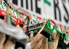 St. Patrick's Athletic radzi kibicom - bilety na mecz z Legią kupujcie jak najszybciej