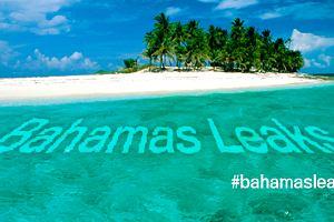Bahamas Leaks. Kolejny - po Panama Papers - wyciek z podatkowego raju