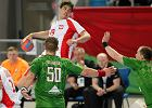 Serbia - Polska. Biało-czerwoni stracili szanse na awans, ale pozostawili dobre wrażenie