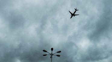 Loty międzynarodowe. Od kiedy wracają?