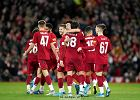 Liverpool mistrzem Anglii po 30 latach! Sensacyjna porażka Manchesteru City