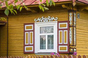 Ciekawe miejsca na Podlasiu - co warto zwiedzić będąc w tym regionie?
