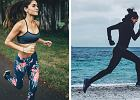 Jak biegać żeby schudnąć? Plan treningowy