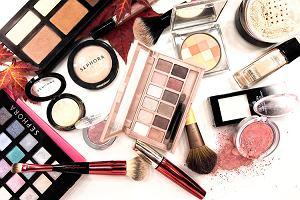 Ile masz czasu, by zużyć ulubione kosmetyki? Większość szybko traci swoją ważność