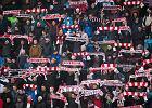 ŁKS odrabia straty do lidera, ale Polonia i Lechia też wygrały