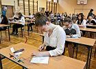 Próbny sprawdzian szóstoklasisty z Operonem - zobacz arkusz i odpowiedzi z języka angielskiego!