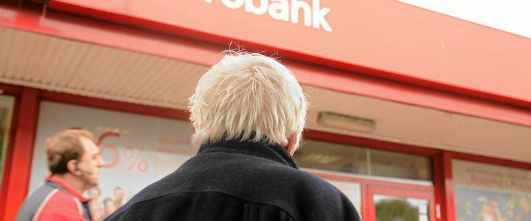 Eurobank znika z Polski. Ważne zmiany dla klientów po fuzji z Bankiem Millennium