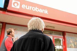 500 złotych za kredyt? Bank stawia warunki